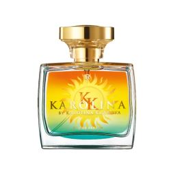 Karolina by Karolina Kurkova Summer Edition EdP