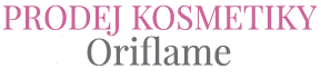 Kosmetika Oriflame, Voluma Hair Plus a LR